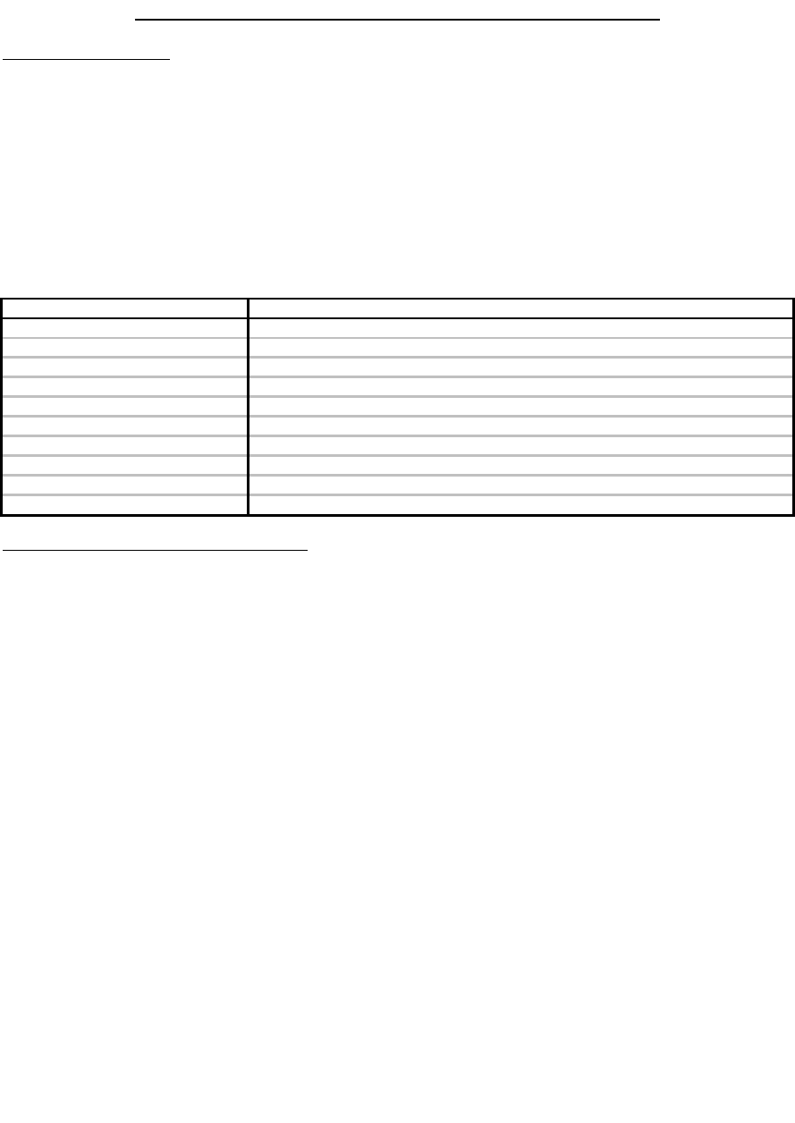 Concrete Slab On Grade Design Spreadsheet With Analysis Of Concrete Slabs On Grade  [Xls Document]