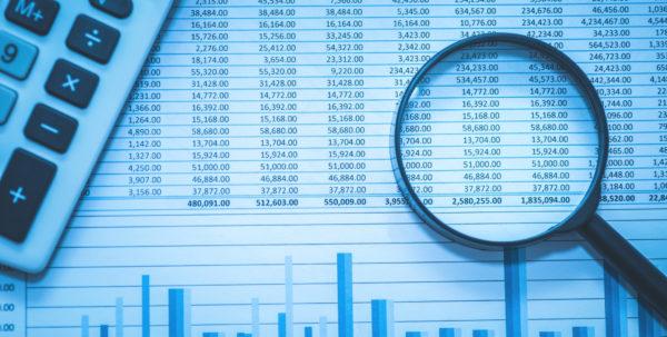 Condo Reserve Study Spreadsheet For Hoa Management  The Hignell Companies  Hoa Manager Condo Reserve Study Spreadsheet Spreadsheet Download