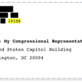 Congressional Districts By Zip Code Spreadsheet For How Accurate Is Matching Zip Codes To Legislative Districts