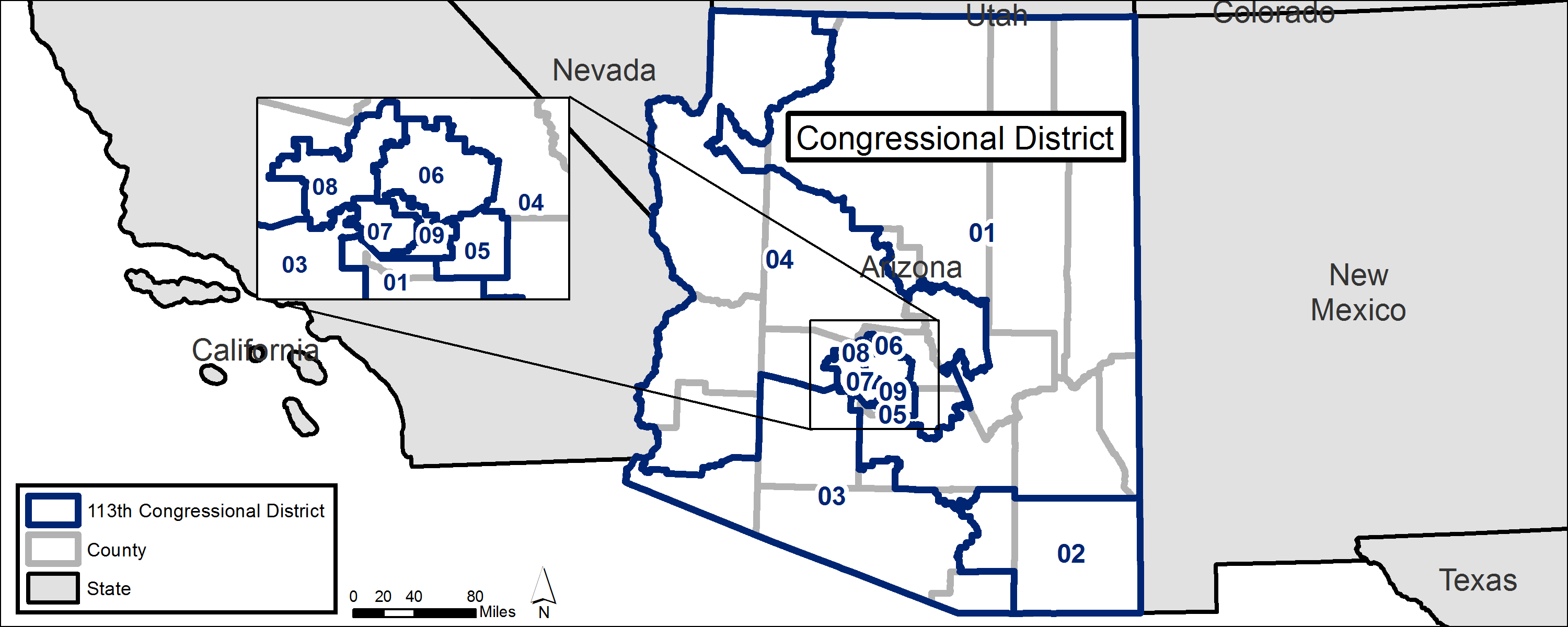 Congressional Districts By Zip Code Spreadsheet Within Geography Atlas  Congressional Districts  Geography  U.s. Census