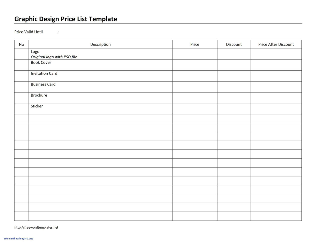 Construction Cost Spreadsheet Intended For Construction Cost Spreadsheet Template And Construction Job Costing