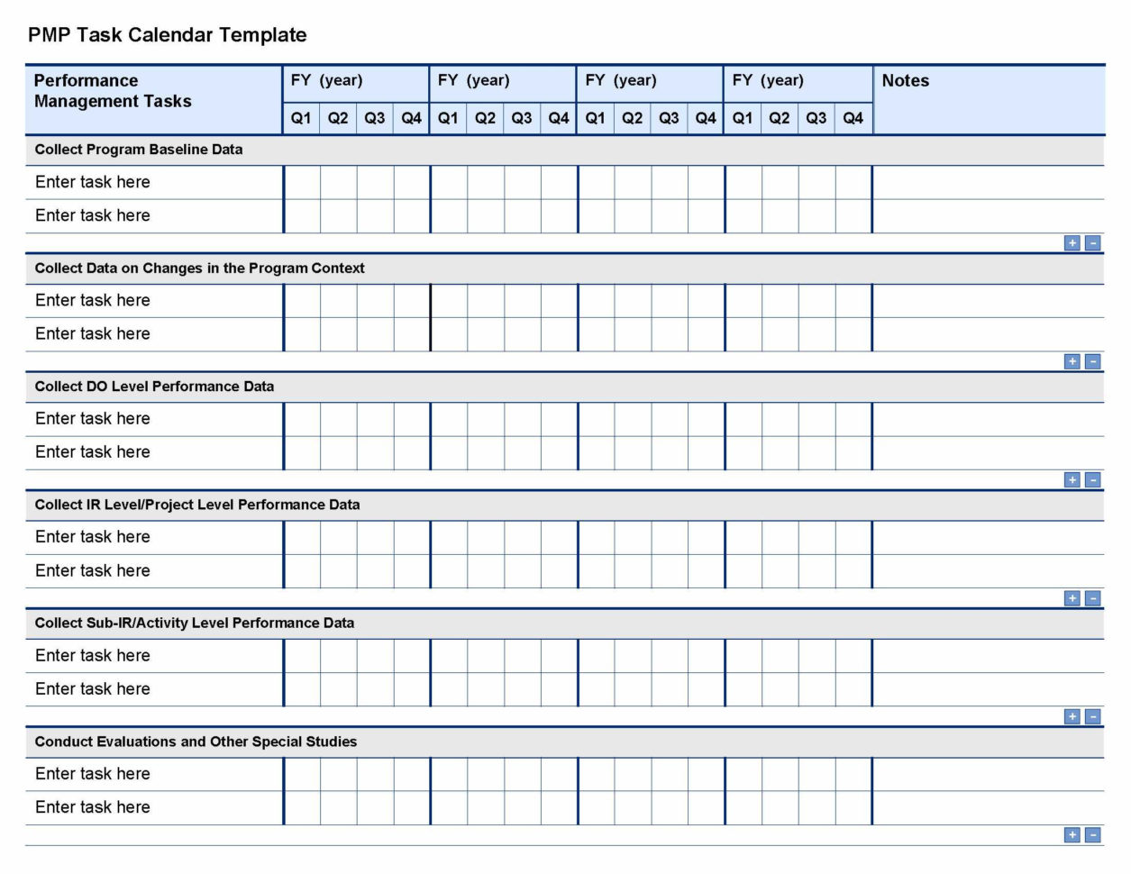 Construction Cost Tracking Spreadsheet Pertaining To 13 New Construction Cost Tracking Spreadsheet  Twables.site