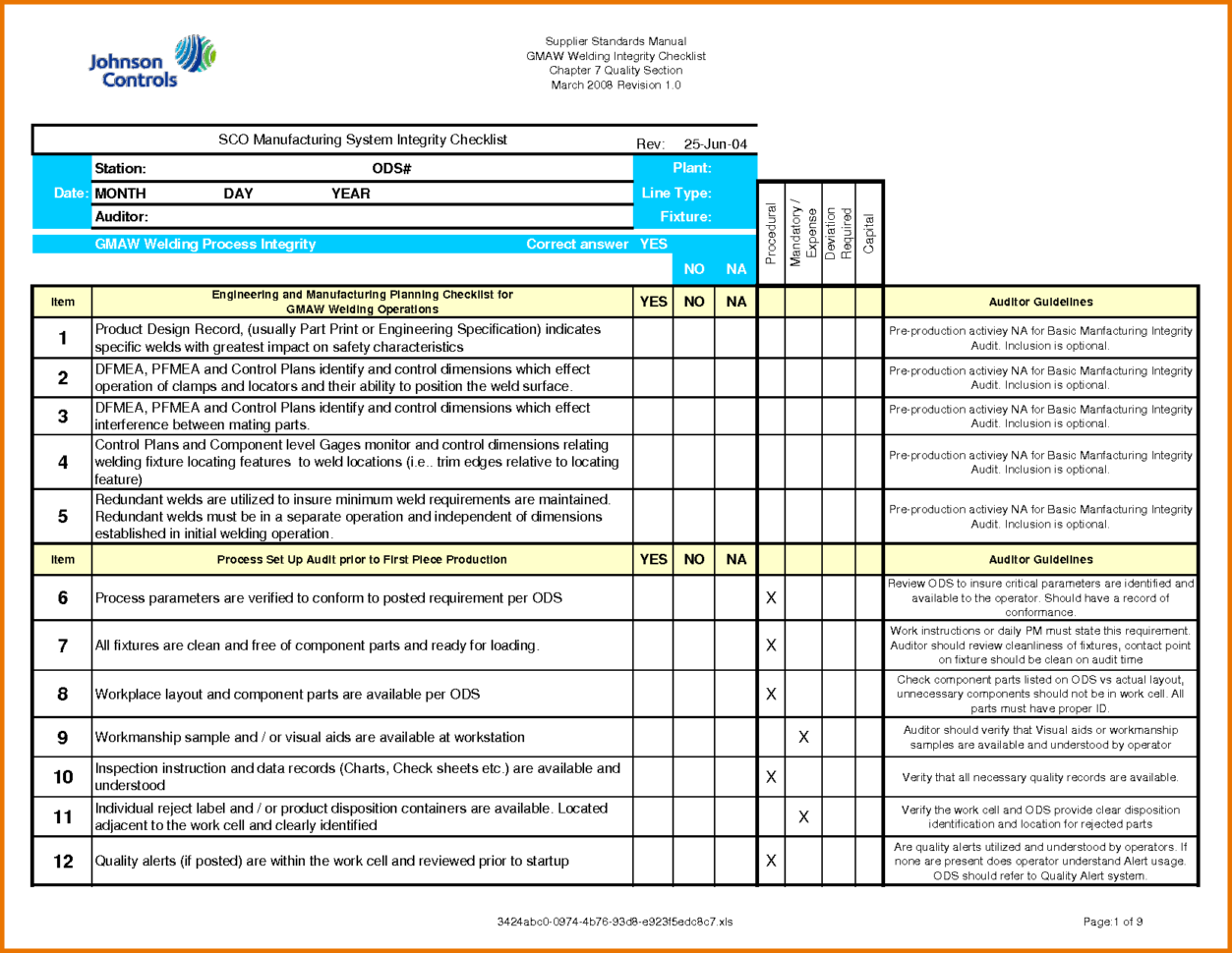 Construction Excel Spreadsheet For Residential Construction Estimating Spreadsheets And Excel