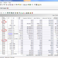 Construction Excel Spreadsheet Regarding Excel Spreadsheet For Construction Estimating – Amandae.ca