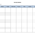 Construction Inventory Spreadsheet With Cattle Inventory Spreadsheet Best Of Construction Schedule Template