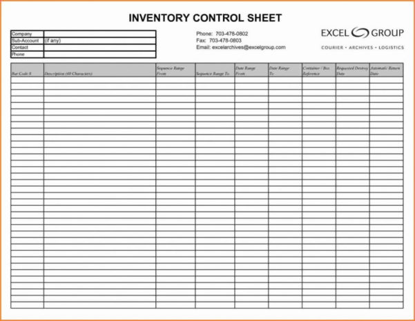 Construction Job Costing Spreadsheet Free For Construction Job Costing Spreadsheet Oac Essbase Loading Data Search