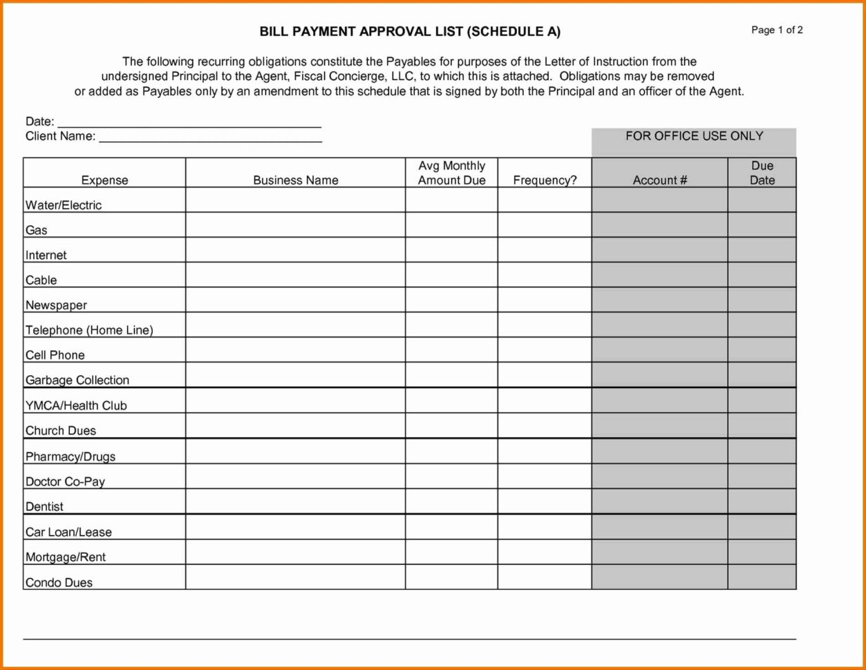 Construction Loan Draw Schedule Spreadsheet Regarding Spreadsheet Construction Loan Draw Schedule  Www.miifotos