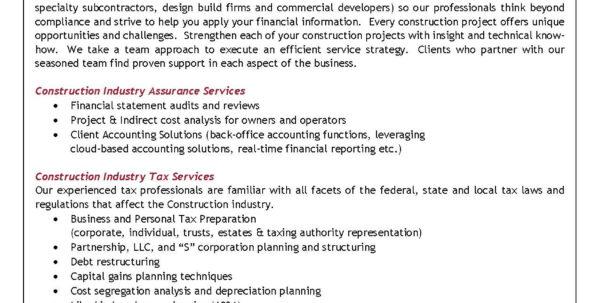 Construction Project Cash Flow Spreadsheet Regarding Construction  Bernard Robinson  Company Construction Project Cash Flow Spreadsheet Google Spreadsheet