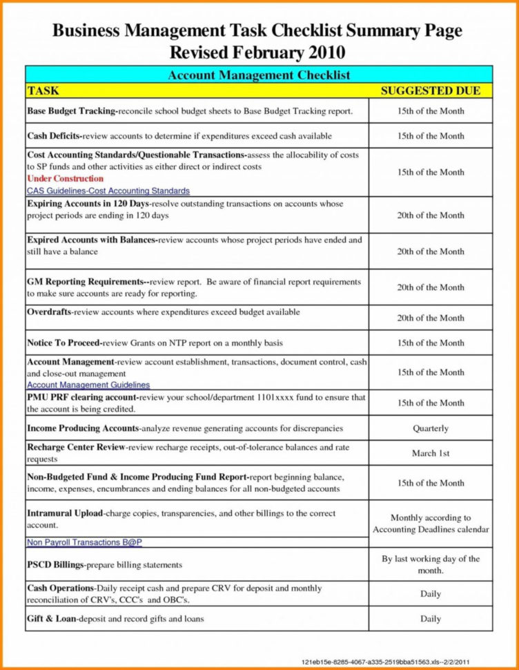 Construction Project Cash Flow Spreadsheet Within 025 Template Cashflow Checklist Free Work Report Format In Project
