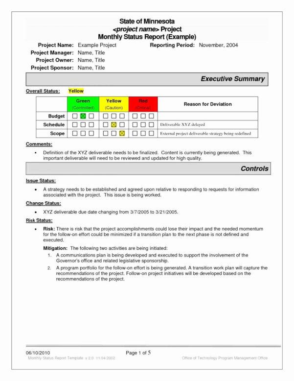 Construction Project Management Excel Spreadsheet Intended For Construction Project Management Excel Templates  Glendale Community