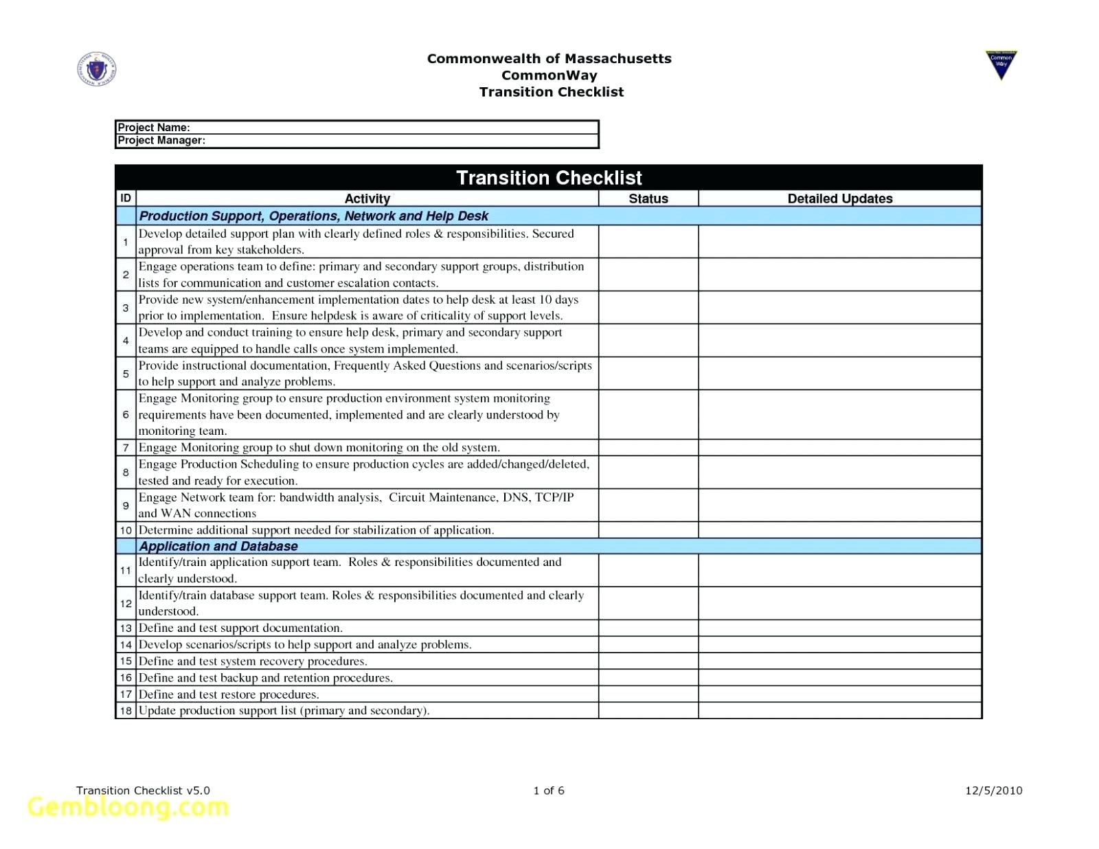 Construction Project Management Spreadsheet In Free Project Management Templates Free Project Management Templates