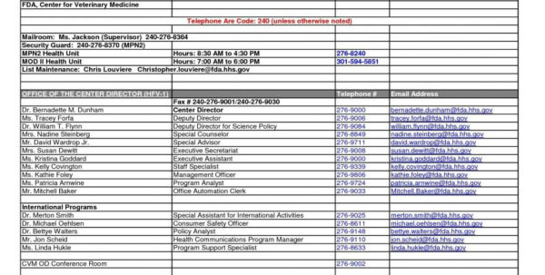 Construction Project Spreadsheet With Regard To Project Cost Sheet Template  Indiansocial Construction Project Spreadsheet Spreadsheet Download