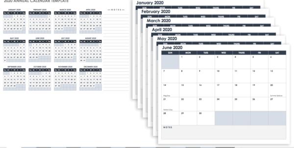 Construction Project Spreadsheet Within Construction Project Management Spreadsheet Template With Portfolio