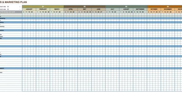 Construction Schedule Spreadsheet Inside Free Construction Schedule Spreadsheet Template Business – Nurul Amal