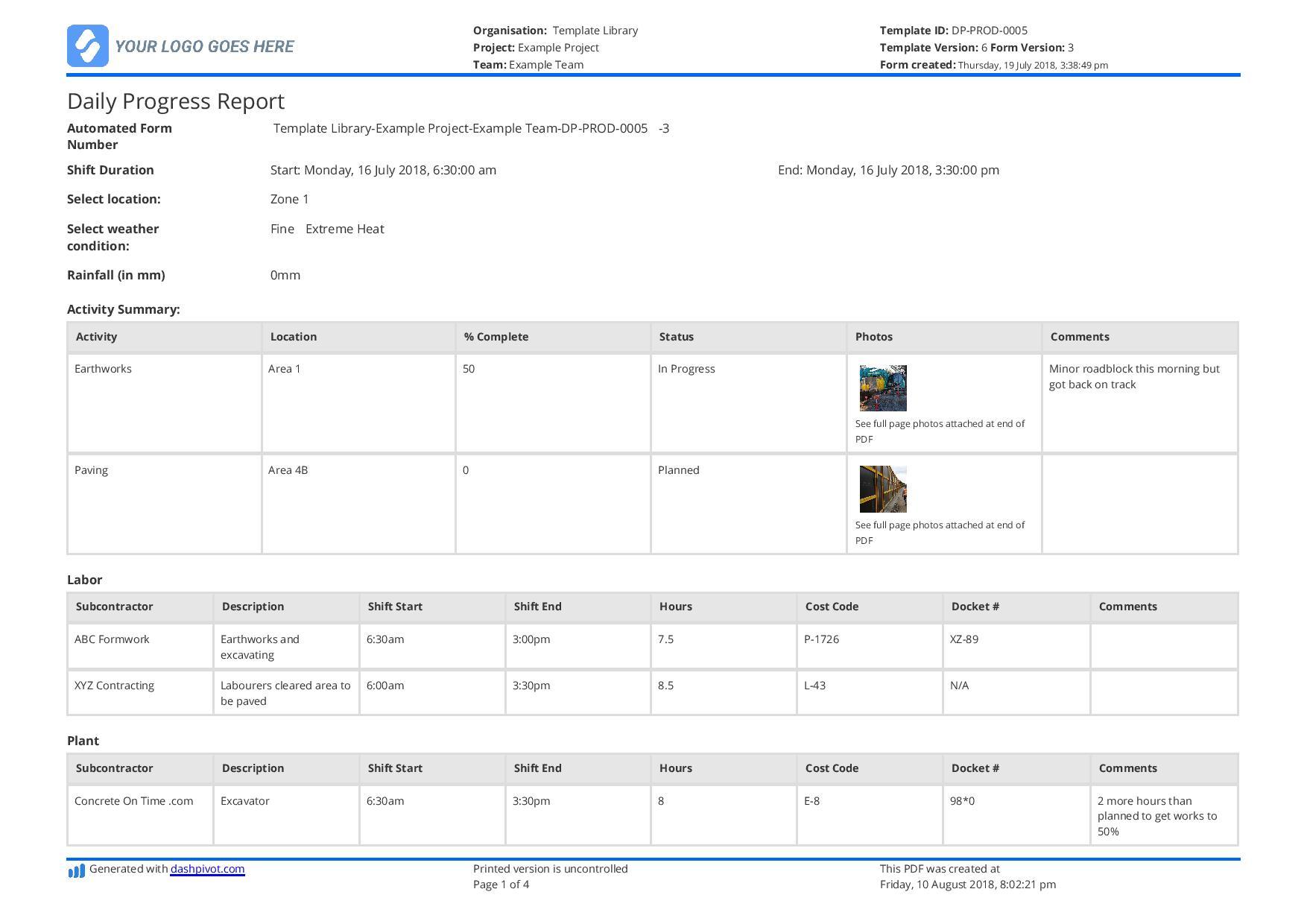 construction work in progress spreadsheet google spreadshee construction work in progress