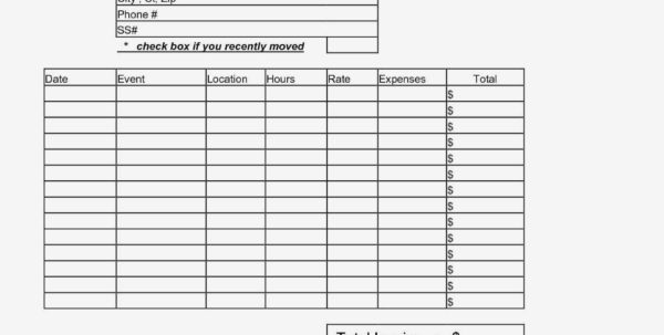 Consultant Billable Hours Spreadsheet In 1213 Billing Timesheet Template  Elainegalindo