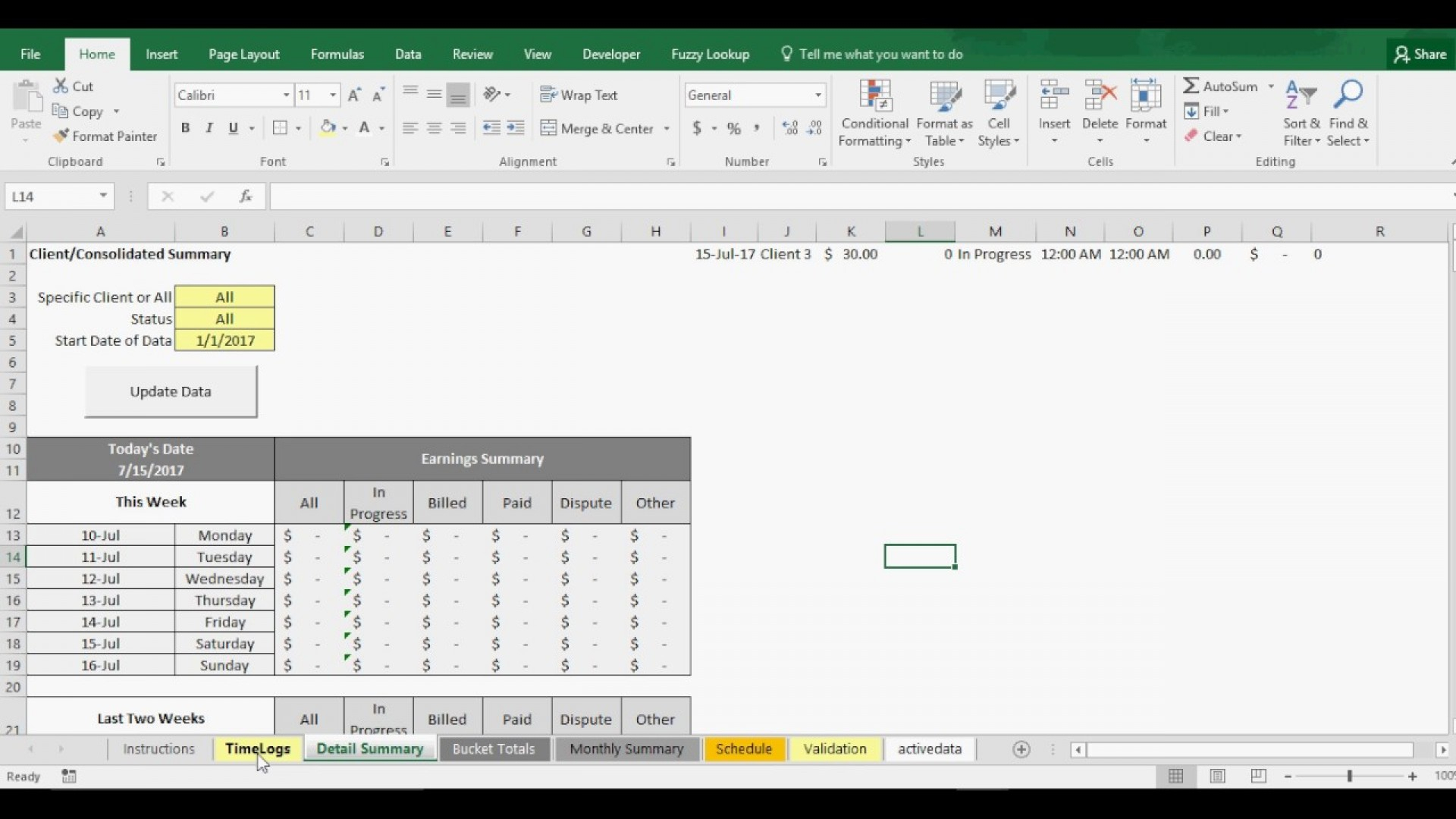 Consultant Billable Hours Spreadsheet Within 004 Hourly Service Invoice Template Microsoft Excel Ideas Billable