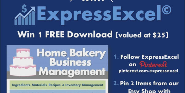 Contact Management Spreadsheet In Expenses Spreadsheet Template  Heritage Spreadsheet