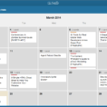 Content Calendar Spreadsheet Within How To Create An Editorial Calendar For Your Content Marketing