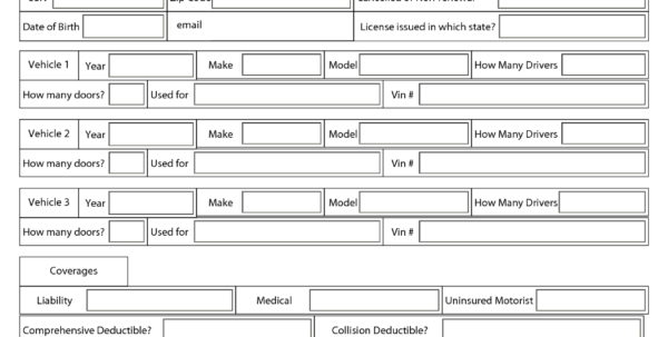 Contents Insurance Calculator Spreadsheet Inside Insurance Spreadsheet Template  Spreadsheets