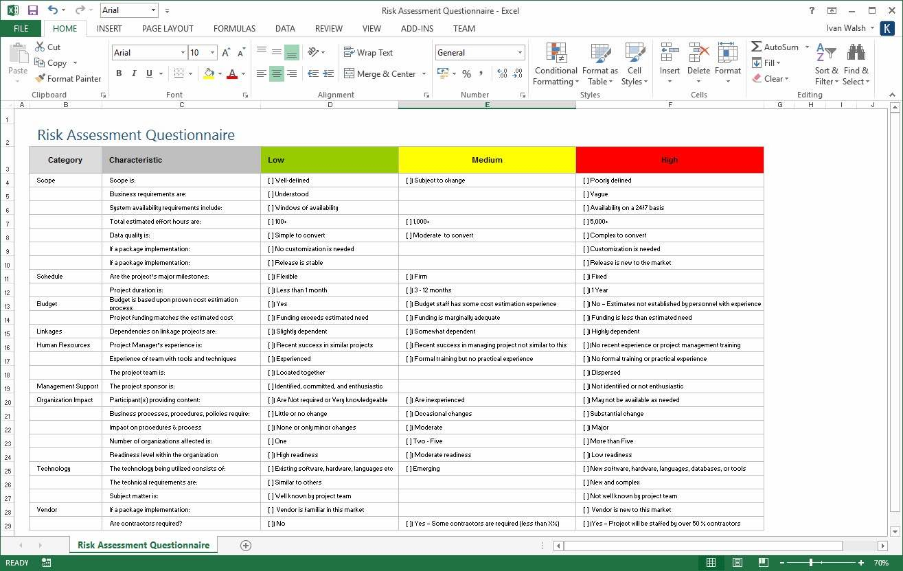 Contract Renewal Tracking Spreadsheet Inside Contract Renewal Tracking Spreadsheet And Contract Monitoring Plan