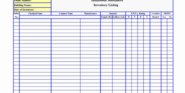 Contract Renewal Tracking Spreadsheet Inside Contract Tracking Spreadsheet Template Inspirational Family Group