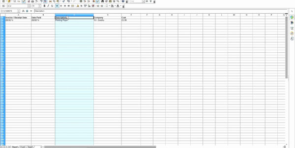 Contract Renewal Tracking Spreadsheet Regarding Contract Tracking Excel Template Awesome Contract Tracking For Contract Renewal Tracking Spreadsheet Printable Spreadsheet