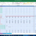 Contract Renewal Tracking Spreadsheet Within Contract Management Excel Spreadsheet Durun.ugrasgrup With Contract