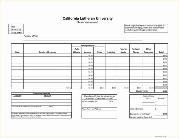 Contractor Expenses Spreadsheet Template Inside Expense Independent Contractor Expenses Spreadsheet Or Reports