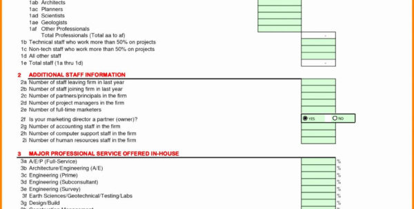 Contractor Expenses Spreadsheet Template With Regard To Contractor Expenses Spreadsheet Template Loan Repayment Calculator