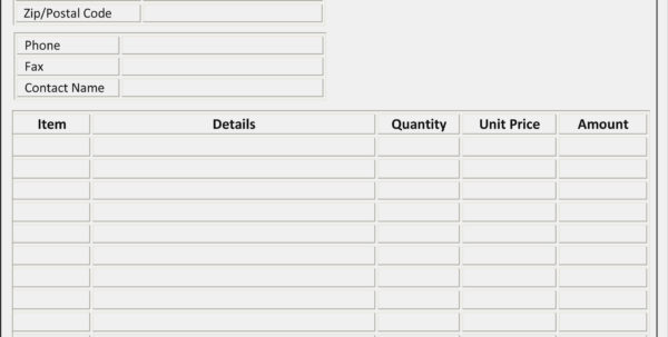 Contractor Spreadsheet Template Throughout Independent Contractor Invoice Template Excel Spreadsheet Templates
