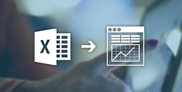 Convert Excel Spreadsheet To Android App For Convert Excel Spreadsheets Into Web Database Applications  Caspio