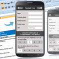 Convert Excel Spreadsheet To Android App Free For Convert Excel To Android App  Xlapp