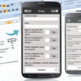 Convert Excel Spreadsheet To Android App Free Inside Convert Excel To Android App  Xlapp