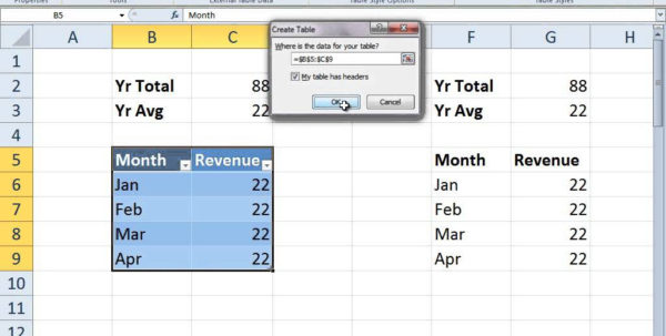 Convert Excel Spreadsheet To Android App Within Convert Excel Spreadsheet To Android App – Spreadsheet Collections