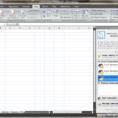 Convert Excel Spreadsheet To Database For Mysql :: Mysql For Excel