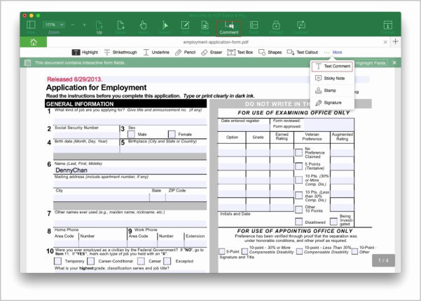 Convert Excel Spreadsheet To Fillable Pdf Form With Regard To Create Form In Excel Templates Examples Of Inspirational Fillable
