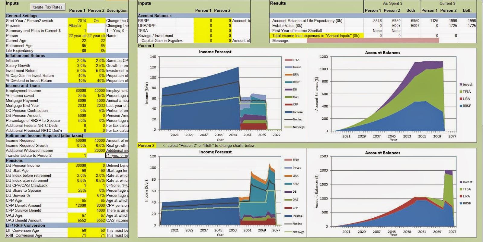 Convert Excel Spreadsheet To Html Calculator With Example Of Convert Excel Spreadsheet To Htmlculator Rf Summary