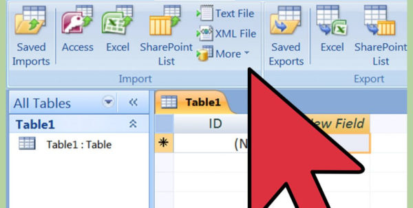Convert Excel Spreadsheets Into Web Database Applications With Convert Excel Spreadsheet To Web Application Free Into Sheet App