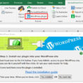 Convert Google Spreadsheet To Html Intended For Convert Excel Spreadsheet To Html Calculator  Aljererlotgd