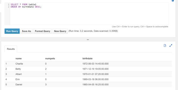 Convert Json To Spreadsheet Pertaining To Convert Spreadsheet To Json  Spreadsheet Collections