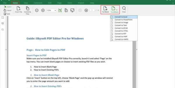 Convert Pdf Image To Excel Spreadsheet With Regard To Convert Pdf File To Excel Spreadsheet Free And Convert Pdf File To
