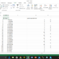 Convert Pdf Table To Excel Spreadsheet With Pdf Table To Excel  Kitchen And Living Space Interior •