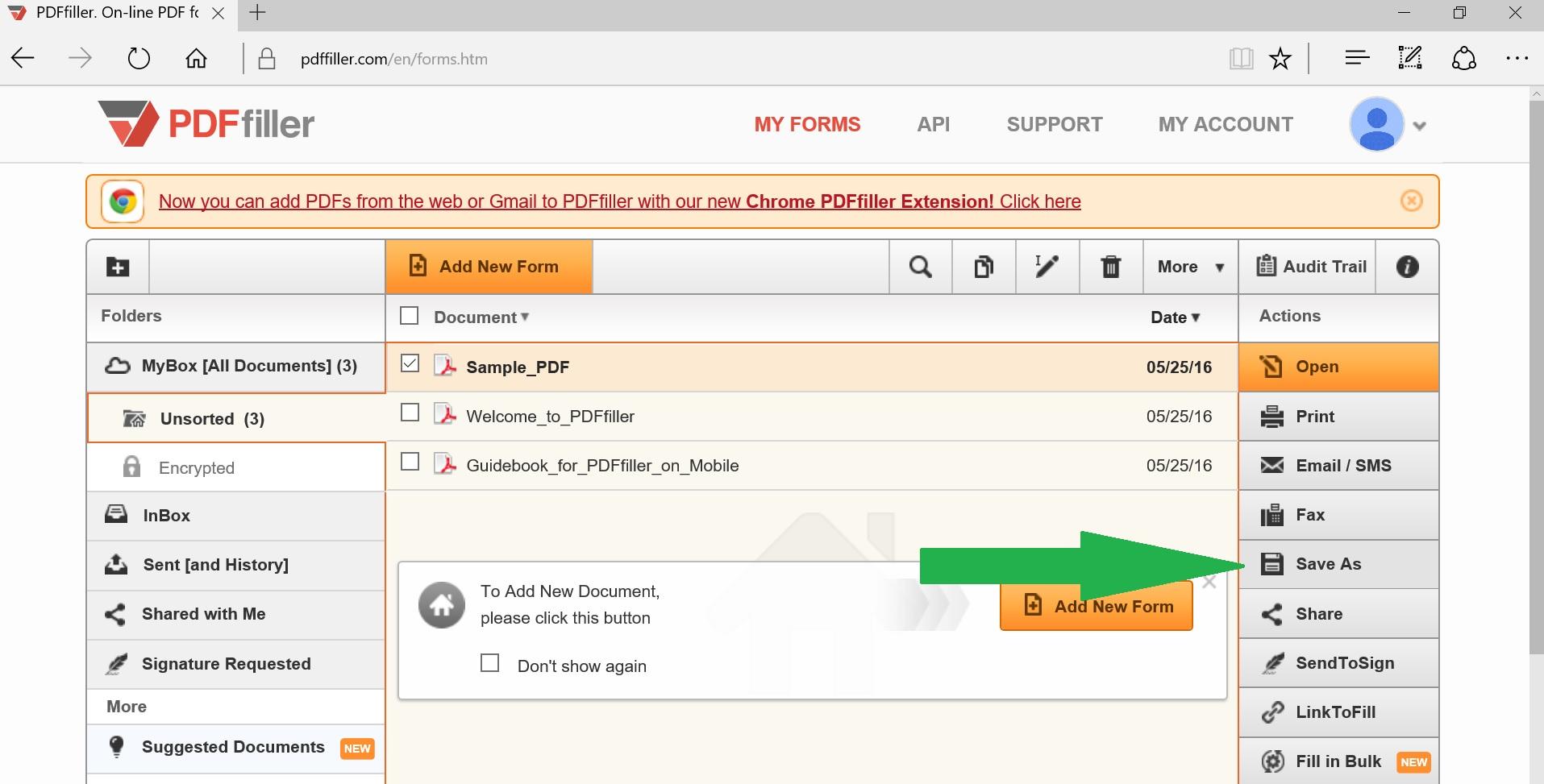 Convert Pdf To Excel Spreadsheet Online With Regard To Convertir Pdf To Excel  Steadlane.club