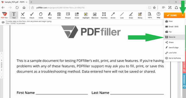 Convert Pdf To Spreadsheet Inside Convert Pdf To Spreadsheet Free For Convert Pdf File To Excel