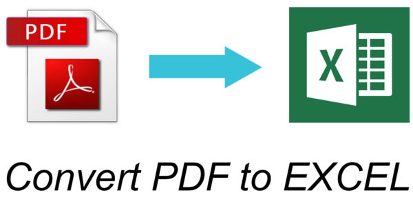 Convert Pdf To Spreadsheet Mac Inside Maxresdefault Excel Convert Pdf To Spreadsheet Sheet Online File Mac