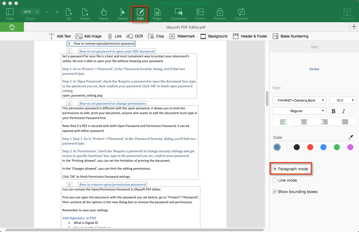 Convert Scanned Pdf To Excel Spreadsheet Throughout Pdf To Excel Mac: How To Convert Pdf To Excel On Mac Mojave