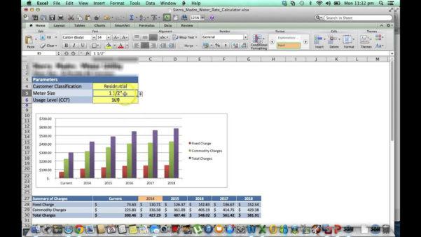 Convert Spreadsheet To App In Convert Excel Spreadsheet To Html Calculator  Aljererlotgd