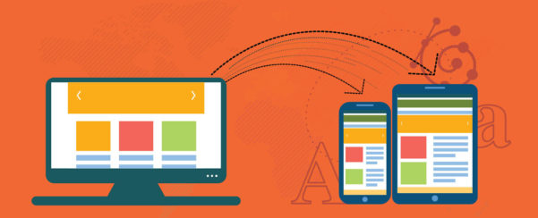 Convert Spreadsheet To App In Converting Php Web To Mobile App  Convert A Website Into An App