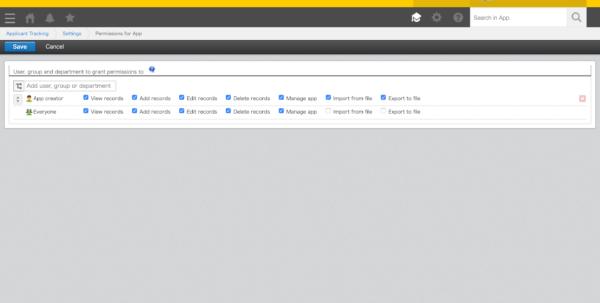 Convert Spreadsheet To App Throughout Convert Spreadsheets To Web Apps  Spreadsheet Conversion Solution